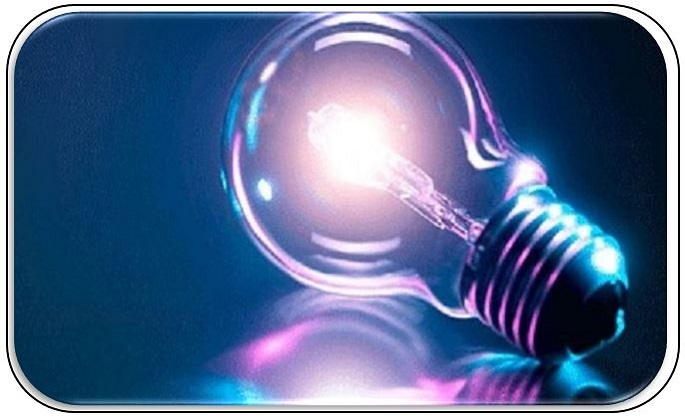 Colores de los cable eléctricos para instalaciones