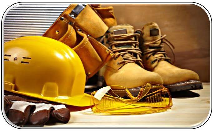Codigo de colores para la seguridad industrial